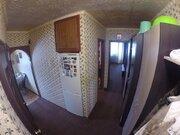 3 650 000 Руб., Продается трёхкомнатная квартира в южном, Купить квартиру в Наро-Фоминске, ID объекта - 317858243 - Фото 3