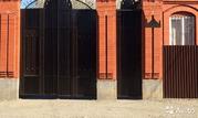 5 300 000 Руб., Дом 141 м на участке 12 сот., Купить дом в Карабулаке, ID объекта - 505100613 - Фото 1