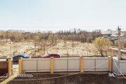 Продается дом, Брехово х, Кольцевая, Купить дом в Кокошкино, ID объекта - 504555656 - Фото 18