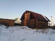 Продается дом. , Карлук,, Купить дом Карлук, Иркутский район, ID объекта - 504601752 - Фото 2