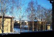 Продажа дома, Купить дом в Москве, ID объекта - 502659186 - Фото 2