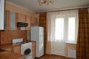 Сдается однокомнатная квартира, Снять квартиру в Домодедово, ID объекта - 333812072 - Фото 2