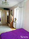 Купить квартиру в Республике Башкортостан