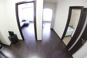 Сдам однокомнатную квартиру, Снять квартиру в Новоалтайске, ID объекта - 333070339 - Фото 4