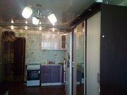 Продажа квартиры, Кемерово, Ул. Инициативная, Купить квартиру в Кемерово, ID объекта - 329804771 - Фото 5