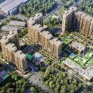 Продажа квартиры, Отрадное район