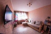 Снять квартиру в Кемерово