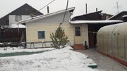 Продажа дома, Улан-Удэ, Ул. Айвазовского, Купить дом в Улан-Удэ, ID объекта - 504590349 - Фото 6