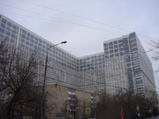 Продажа квартиры, м. Аэропорт, Кочновский проезд