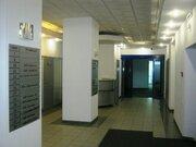 Офис в г. Мытищи, Аренда офисов в Мытищах, ID объекта - 601013497 - Фото 2