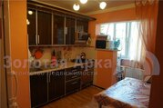 Купить квартиру ул. Кореновская