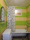 1-комнатная квартира по часам и суткам, Снять квартиру на сутки в Барнауле, ID объекта - 333649423 - Фото 6