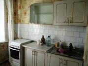 Продажа квартиры, Вологда, Ул. Конева, Купить квартиру в Вологде, ID объекта - 330675348 - Фото 8