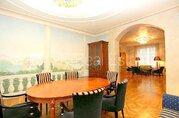 Продажа квартиры, Улица Гертрудес, Купить квартиру Рига, Латвия, ID объекта - 325481170 - Фото 2