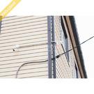 Ул. Отрадная 2 Проезд 5, Купить дом в Улан-Удэ, ID объекта - 504585615 - Фото 7