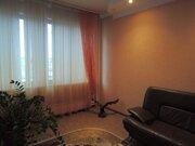 Трёх комнатная квартира в Ленинском районе в ЖК «Пять звёзд», Снять квартиру в Кемерово, ID объекта - 302941428 - Фото 3