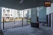 Продается 5к.кв, г. Пушкин, Ленинградская, Купить квартиру в Пушкине, ID объекта - 335569652 - Фото 4