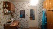 Комната в центре, Купить комнату в Кургане, ID объекта - 700939705 - Фото 1