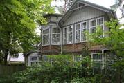 1 300 000 €, Продажа дома, Dzintaru prospekts, Купить дом Юрмала, Латвия, ID объекта - 502346900 - Фото 3