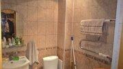 Продается 1 комнатная квартира в новом доме., Купить квартиру в Новоалтайске, ID объекта - 327432174 - Фото 4