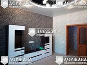 Купить квартиру ул. Гурьевская, д.14