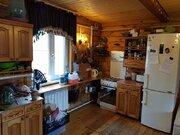 Продажа дома, Тюмень, Не выбрано, Купить дом в Тюмени, ID объекта - 504388362 - Фото 1