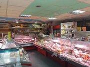 Продажа торговых помещений в Нижнем Новгороде
