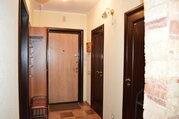 Сдается однокомнатная квартира, Снять квартиру в Домодедово, ID объекта - 333927787 - Фото 13