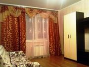 2-к.кв г.Калуга ул.Амелина, Купить квартиру в Калуге, ID объекта - 317504920 - Фото 3