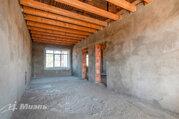 Продается дом, Брехово х, Кольцевая, Купить дом в Кокошкино, ID объекта - 504555656 - Фото 9