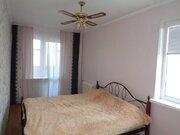 4-к квартира, ул. Попова,56, Купить квартиру в Барнауле, ID объекта - 333652913 - Фото 6