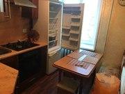 20 000 Руб., Сдаётся однокомнатная в южном, Снять квартиру в Наро-Фоминске, ID объекта - 319593520 - Фото 6