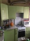 Снять квартиру в Егорьевском районе