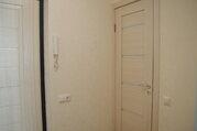 Сдается квартира-студия, Снять квартиру в Домодедово, ID объекта - 333950767 - Фото 15