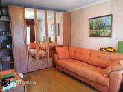 Купить квартиру ул. Грекова