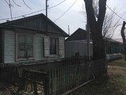 Продается дом, Купить дом в Оренбурге, ID объекта - 504588879 - Фото 3
