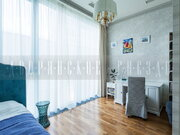 5-ти комн кв Цветной бульвар, д 2, Купить квартиру в Москве, ID объекта - 334042191 - Фото 9