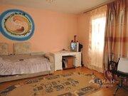 Продажа квартиры, Кемерово, Ул. Тухачевского, Купить квартиру в Кемерово, ID объекта - 331312717 - Фото 1