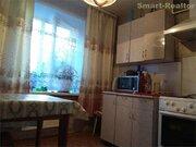 Продаю 2 комнатную квартиру, Иркутск, мкр Первомайский, 28, Купить квартиру в Иркутске, ID объекта - 330930175 - Фото 2