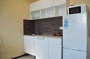 18 000 Руб., Сдается квартира-студия, Снять квартиру в Домодедово, ID объекта - 333993506 - Фото 2