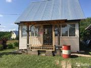 Купить дом в Вологодской области