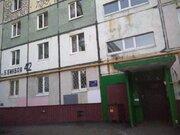 Продажа квартиры, Уфа, Ул. Баязита Бикбая, Купить квартиру в Уфе, ID объекта - 332199967 - Фото 1