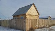 Купить дом в Поселье