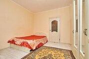 Продается квартира г Краснодар, ул им Валерия Гассия, д 2, Купить квартиру в Краснодаре, ID объекта - 333836495 - Фото 4