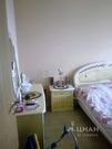 Купить квартиру ул. Институтская