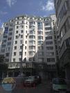 Снять квартиру в Воронеже