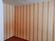 2ка В голицыно, Купить квартиру в Голицыно, ID объекта - 333297688 - Фото 5