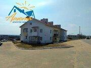 2 100 000 Руб., Продается 2 комнатная квартира в городе Жуков Рогачева 23б, Купить квартиру в Жукове, ID объекта - 334007388 - Фото 5