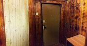 Двухкомнатная квартира в центре города Волоколамска Московской области, Купить квартиру в Волоколамске, ID объекта - 327374273 - Фото 7