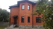 Купить дом в Клишеве